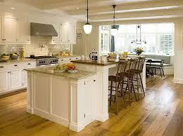 fresh light fixtures kitchen island on house decor ideas with light fixtures kitchen island image island lighting fixtures kitchen luxury