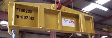 crane services odessa midland tx crane repairs crane inspection crane services odessa tx