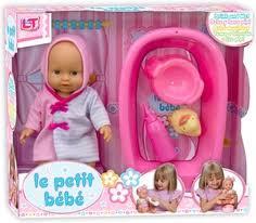Куклы <b>Loko Toys</b> – купить куклу в интернет-магазине | Snik.co