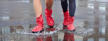 <b>Дождевики</b> для обуви Пончи — мнение читателя в Журнале ...
