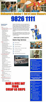 best ideas about residential cleaning cleaning vacating cleaning bond cleaning spring cleaning pre cleans end of