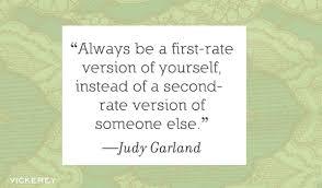Images judy garland quotes page 4 via Relatably.com