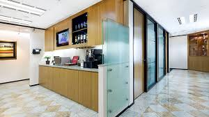 image gallery building office pantry