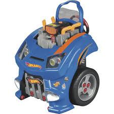 <b>Hot</b> Wheels Service <b>Car</b> Engine | www.kotulas.com | <b>Free Shipping</b>