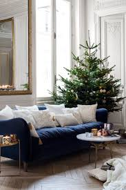 living room christmas wonderful  first apartmentit wasnt nearly this nice but it was in an old brownst