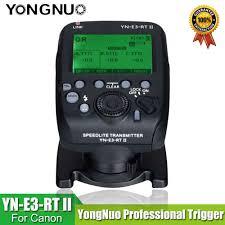 <b>Godox Xpro</b> Series Flash Trigger Transmitter <b>Xpro</b> C/N/<b>S</b>/F/O for all ...