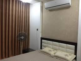 Thị trường bất động sản TP.Hồ Chí Minh ở phân khúc cho thuê căn hộ có mức giá rất tốt