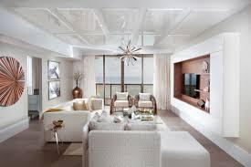 bedroom ideas 2 of interior design assistant jobs interior design assistant jobs