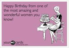 Funny 21st birthday pictures, Birthday pictures and quotes | Funny ... via Relatably.com