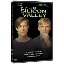 pirates of silicon valley essay noah wyle as steve jobs in pirates of silicon valley