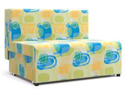<b>Прямой диван</b> Румик купить в Москве в интернет-магазине ...