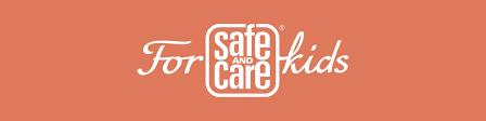 Здоровая кожа малыша | Safe&Care | ВКонтакте