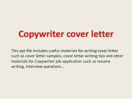 resume cover letter sample internship film internship cover letter cover letter for film internship