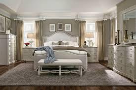 leons furniture bedroom sets http wwwleonsca:   b r t g