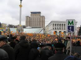 Révolution orange