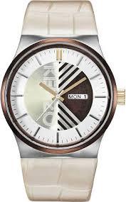 Купить Наручные <b>часы</b> Kenzo K0064005   «ТуТи.ру» - Брендовый ...