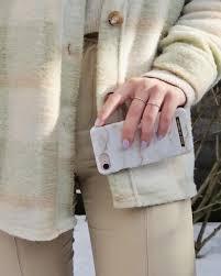 IDEAL <b>Full Coverage Glass</b> iPhone 12 Pro Max ...