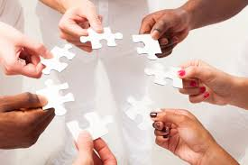 map your team s cultural differences insead knowledge