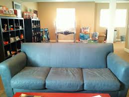 chalk paint leather couch can you paint leather furniture