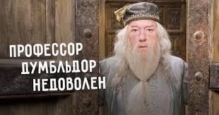 8 причин, почему Мария Спивак не должна переводить «<b>Гарри</b> ...