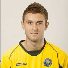 Post by deanstokes96 on Aug 10, 2012 12:52:06 GMT 1. Morecambe sign goalkeeper Andreas Arestidou on free transfer www.bbc.co.uk/sport/0/football/19208163 - 21891_ori_andres_arestidou