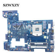 <b>G580</b> Motherboard Promotion-Shop for Promotional <b>G580</b> ...