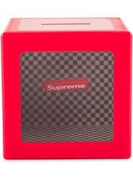Купить мужскую коллекцию <b>Supreme</b> в интернет-магазине ...