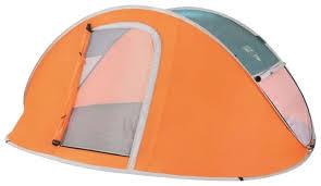 <b>Палатка Bestway</b> NuCamp <b>3</b> — купить по выгодной цене на ...