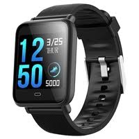 Часы Hello <b>Q9</b> — <b>Умные часы</b> и браслеты — купить по выгодной ...