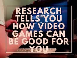 video games essays essay violent video games should banned millicent rogers museum · nice do violent video games cause behaviour problems