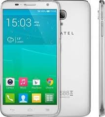 Alcatel One Touch Idol 2 S (OT-6050Y) Owners | Android ...