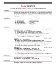 medical secretary resume sample customer service receptionist medical secretary resume sample secretary resume cover letter templates good s associate cover letter resume template