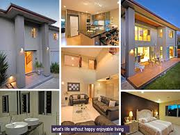 Modern House Plans Modern House Plan Modern House Floor Plan FREE        House Plan click here