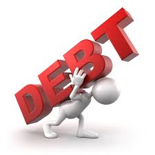 Direct Debt Counselling
