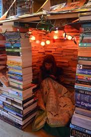 Image result for books