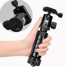 Алюминиевая камера штативы и моноподы 8.8 фунтов ...