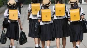 """Résultat de recherche d'images pour """"images d'uniformes pour l'écoles"""""""