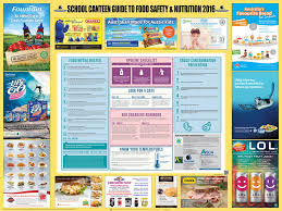 essay food safety in your school canteen coursework service essay food safety in your school canteen