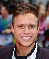 Check out a picture of 'Heart Skips A Beat' singer Olly Murs below (Credit: PA): It has also been announced that Olly's second album 'In Case You Didn't ... - olly-murs-2-1296420904-custom-0