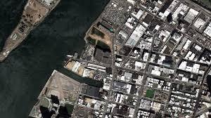 Urban Heat: Can <b>White</b> Roofs Help Cool <b>World's</b> Warming <b>Cities</b> ...