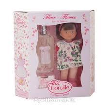 Женская парфюмерия <b>Miss Corolle</b>: Купить в Тюмени | Цены на ...