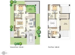 West Facing House Vastu Plan  east meadows floor plan   Friv GamesWest Facing House Vastu Plan