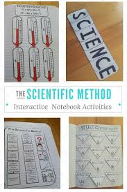 images about scientific method lab equipment engaging interactive notebook activities for the scientific method my students loved the science