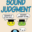 sound judgment