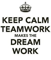 Teamwork Quotes on Pinterest | Team Building Quotes, Customer ...