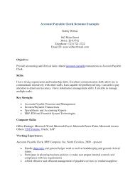 sample resume metallurgist