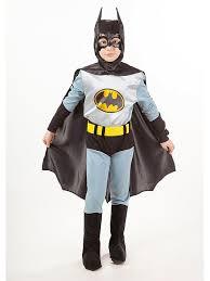 <b>Карнавальный костюм batik</b> 4803595 в интернет-магазине ...