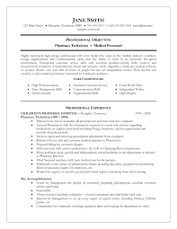 examples of resumes a sample simple resume example good template examples of resumes essay criticizing the teach act inside higher ed professional regard to
