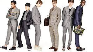 11 Best <b>Men's Dress Shoes</b> That Every Gentleman Should Own