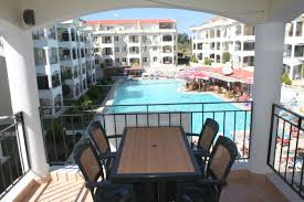 property in turkey turkish villas apartments golden park pool facing balcony fully furnished and ready to move into complex features a large swimming small balcony furnished small